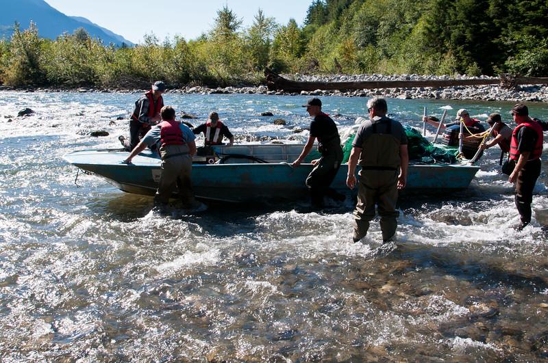 Phillips River 2011-34.jpg