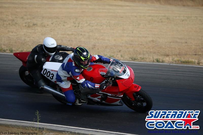 superbikecoach_trackday_2017aug5_23.JPG
