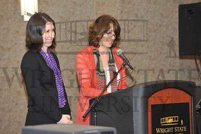 8113 Jennifer McWeeny Womens History Month Keynote Speaker 3-8-12