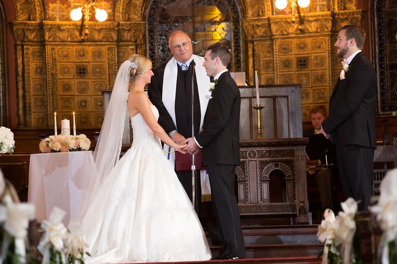 Meredith Wedding JPEGS 3K-372.jpg