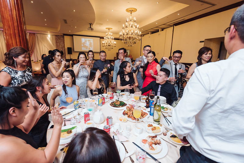 2018-09-15 Dorcas & Dennis Wedding Web-1235.jpg