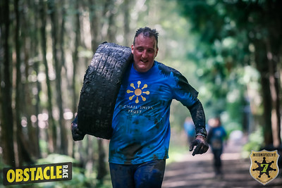 1300-1330 Tyre Carry