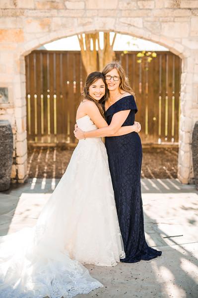 Amy & Phil's Wedding-9938.jpg
