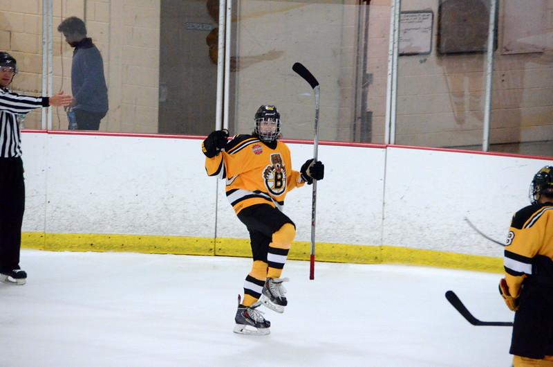 150904 Jr. Bruins vs. Hitmen-091.JPG