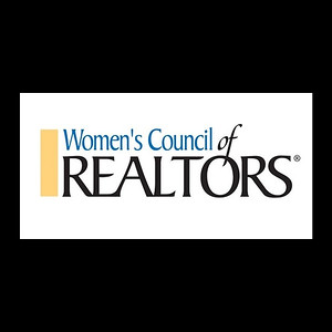 Womens Council of Realtors