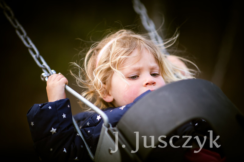 Jusczyk2021-6753.jpg