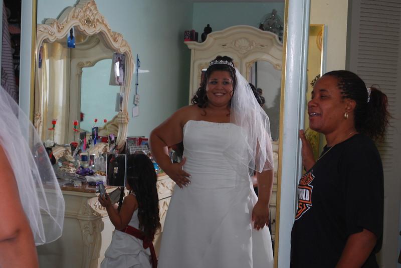 Wedding 10-24-09_0089.JPG