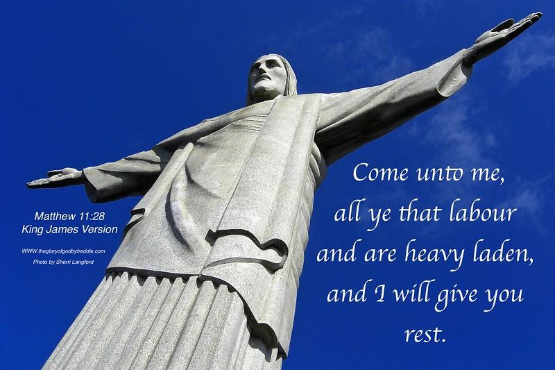 Matthew 11-28 .jpg