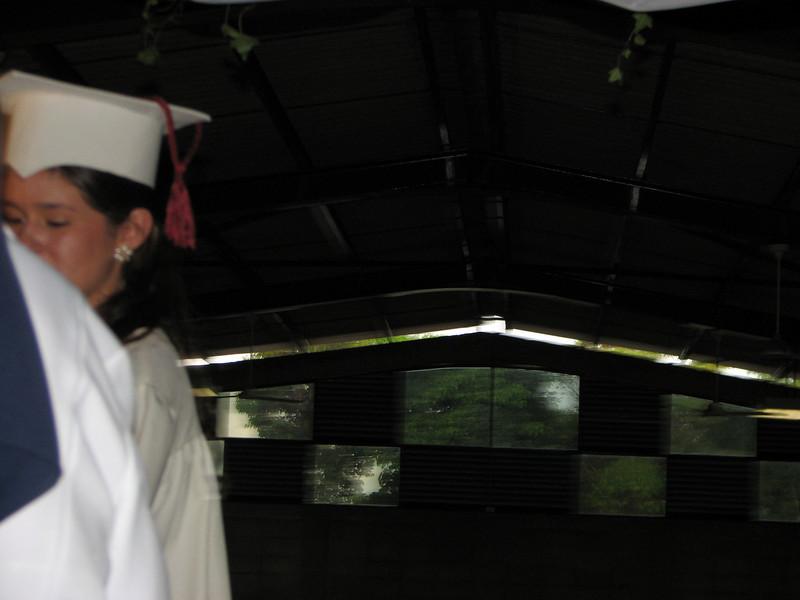 graduacion isa355.jpg