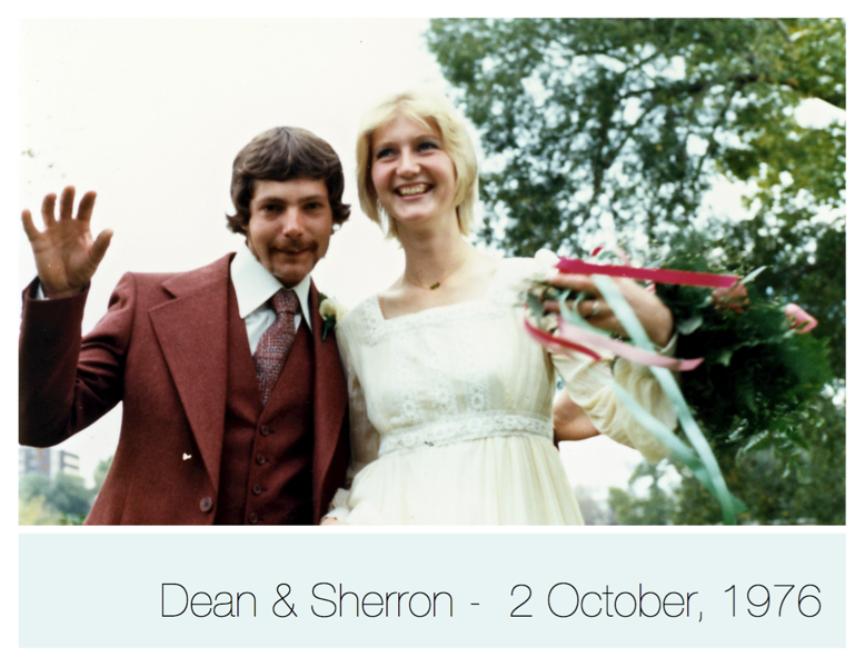 Sherron&DeanBook1.png
