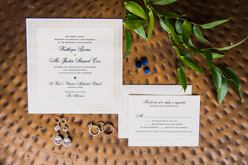 Kathryn & Justin's Wedding-8888-2.jpg