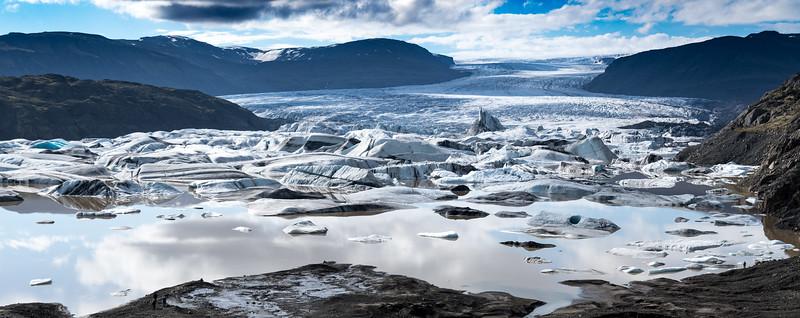 iceland-d5-c-20 (2017_07_01 22_08_35 UTC).jpg