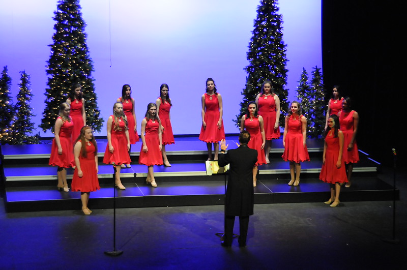 2017_12_06_VocalConcert025.JPG