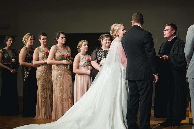 Amanda+Evan_Ceremony-124.jpg