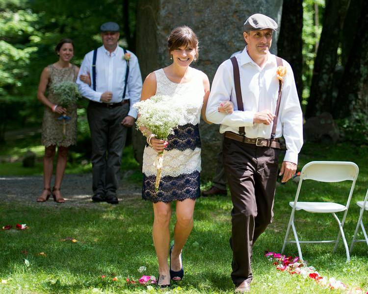 ceremony-0544.jpg