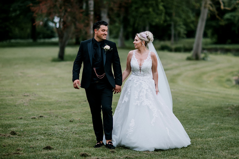 The Wedding of Kaylee and Joseph  - 534.jpg