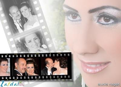maen_abdulhay_wedding
