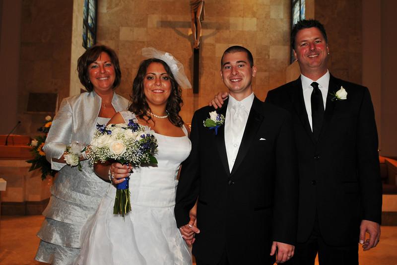 Caitlin and Dan's Naples Wedding 298.JPG