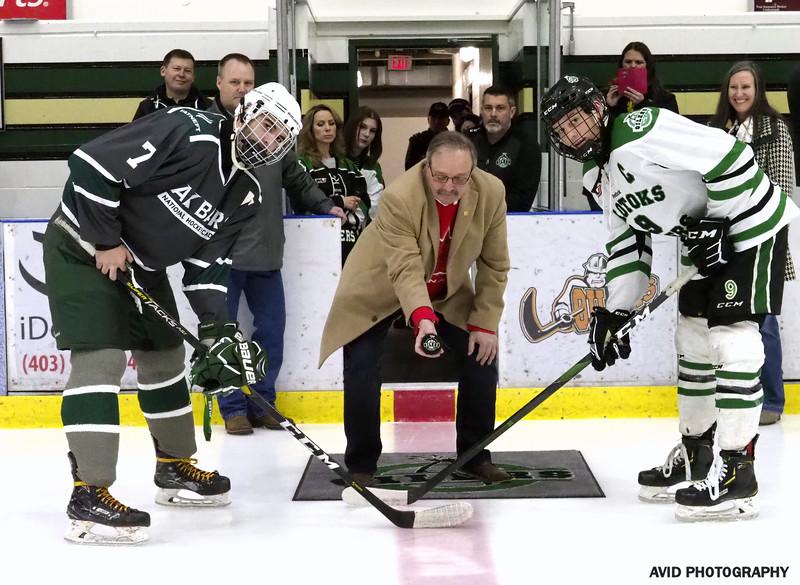 Midgert AAA Bowmark Oilers  vs Russia Dec23 (55).jpg