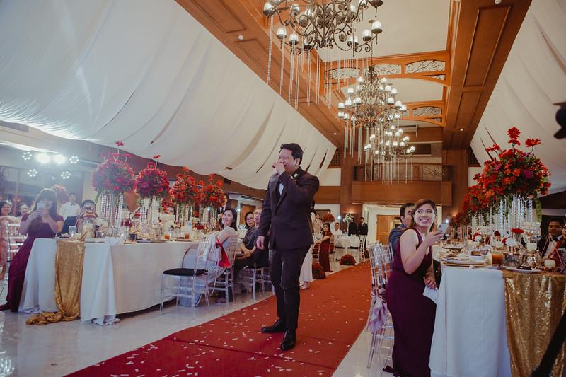 Dino Jude Wedding-1187.jpg
