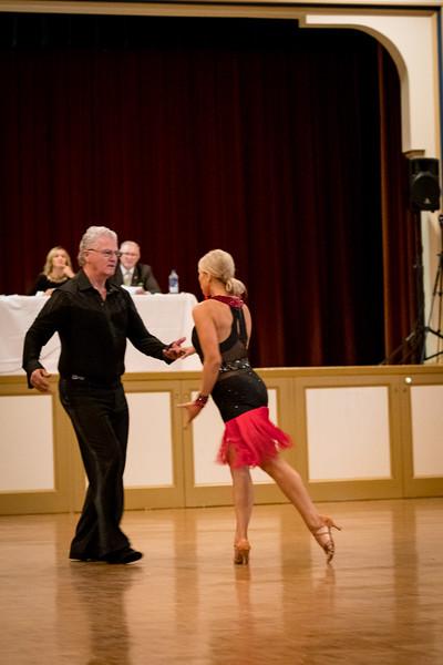 RVA_dance_challenge_JOP-8635.JPG