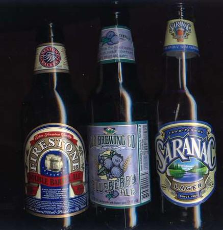 620_Bottles_4.jpg