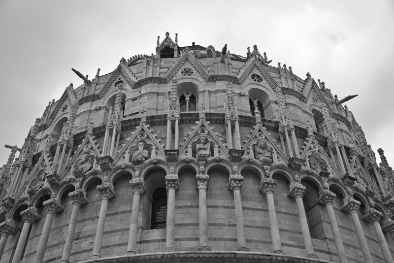 pisa dome details - Copy.jpg