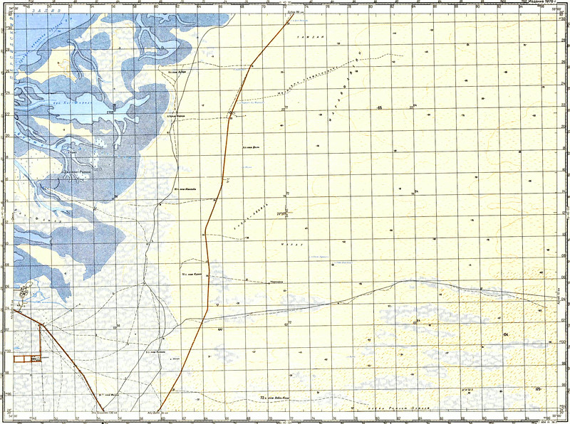 g-40-122.jpg