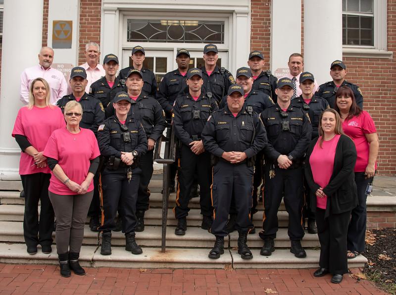 2019_Salem_County_Sheriff_Pink_002.JPG