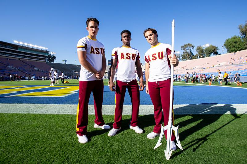 ASU_UCLA_ii_032.jpg