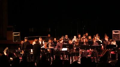 Winter Concert 3-4-15