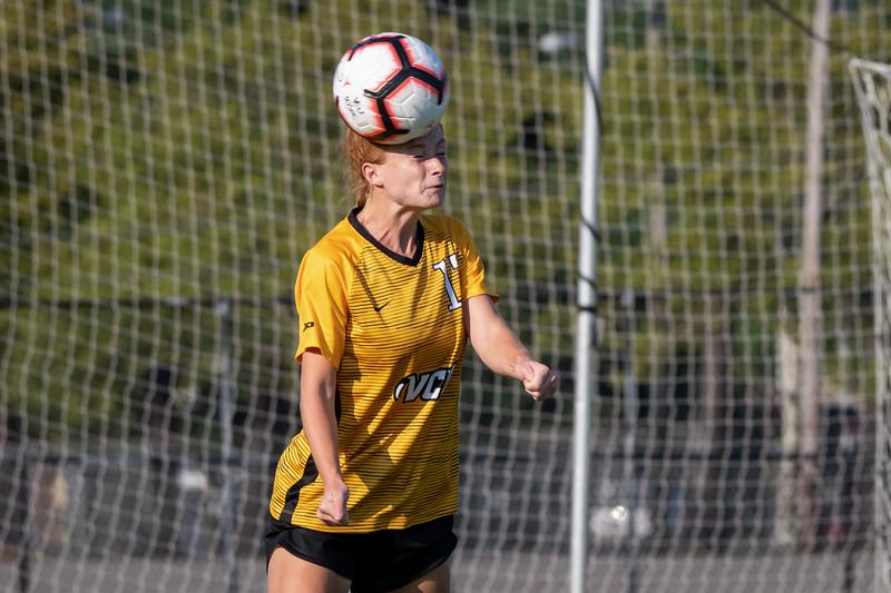09082019-VCU-W-Soccer-78.jpg