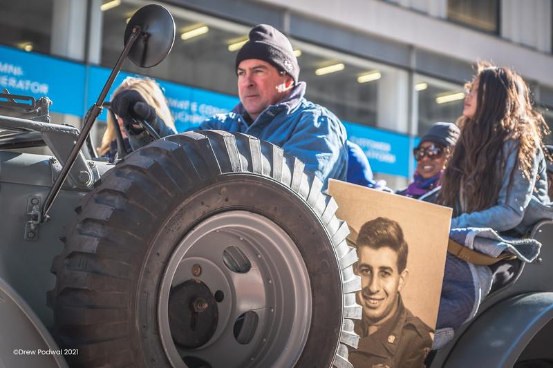NYC-Veterans-Day-Parade-2018-HBO-21.jpg