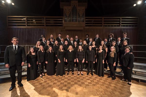 2017-11-1-Conservatory Choir