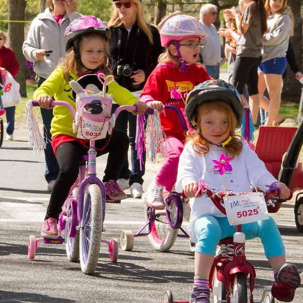 PMC Kids Shrewsbury 2013-049.jpg