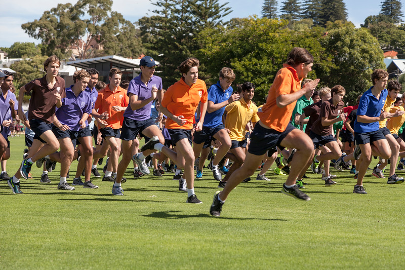 27 March SS CRoss Country  Scotch College 06.jpg