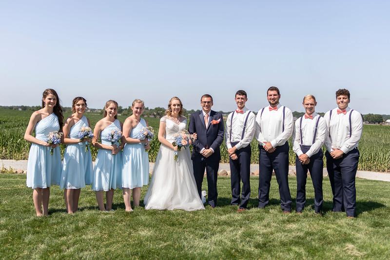 Morgan & Austin Wedding - 352.jpg