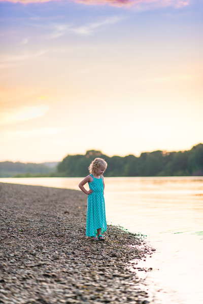 KAYLEIGH 4TH BIRTHDAY PHOTOS-17.jpg