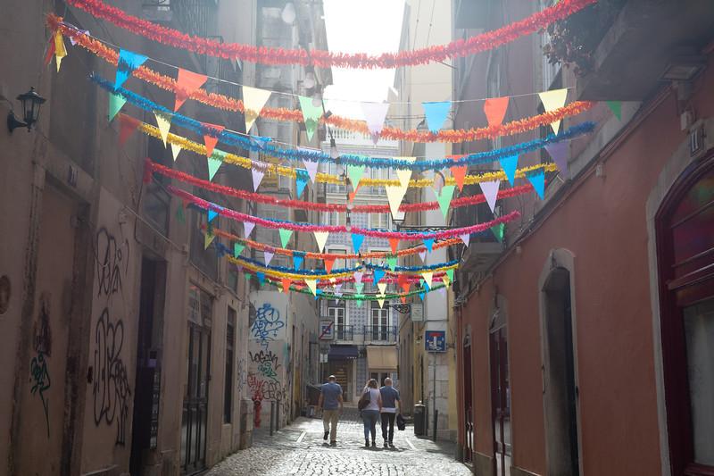 011_Lisbon_13-14June.jpg