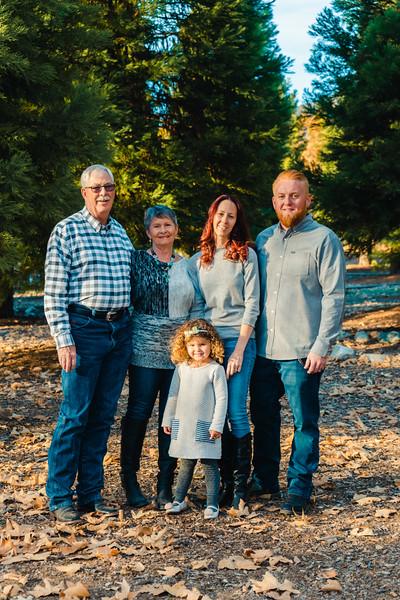 Bradford-Family-Session-03787.jpg