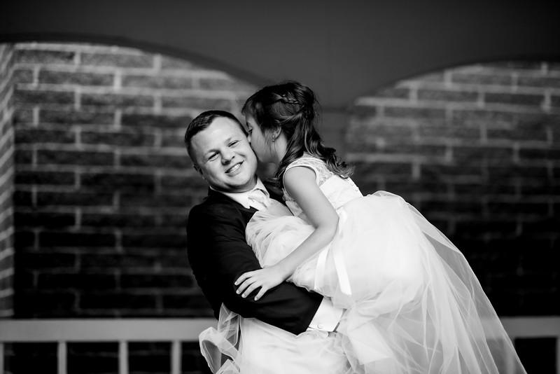 EMILY & STEVIE WEDDING-397.jpg