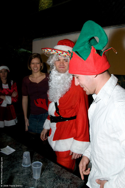 2008 Granby Santa Bar Crawl-546.jpg