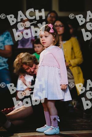 © Bach to Baby 2018_Alejandro Tamagno_Covent Garden_2018-05-05 032.jpg