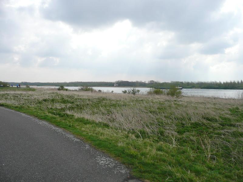 Holland 2008 II 023.JPG