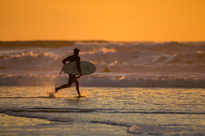 surf_portfolio (30 of 30).jpg