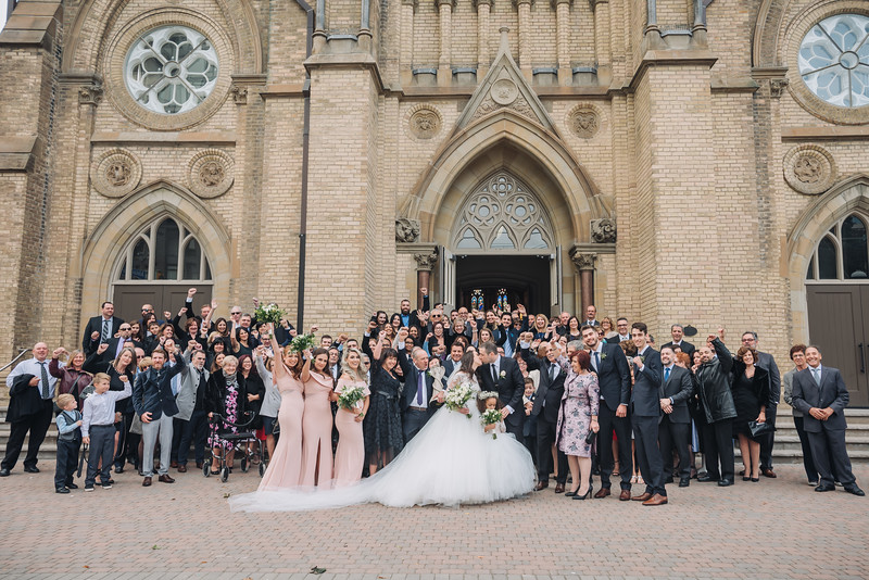 2018-10-20 Megan & Joshua Wedding-572.jpg