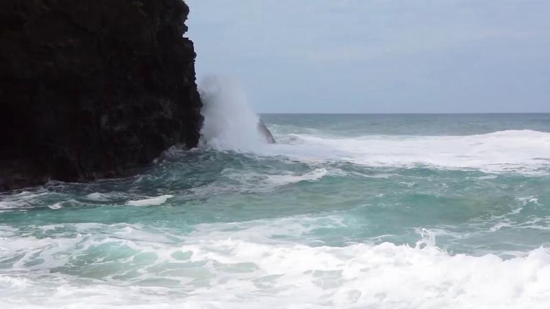 2015JWR Hawaii-143.mp4