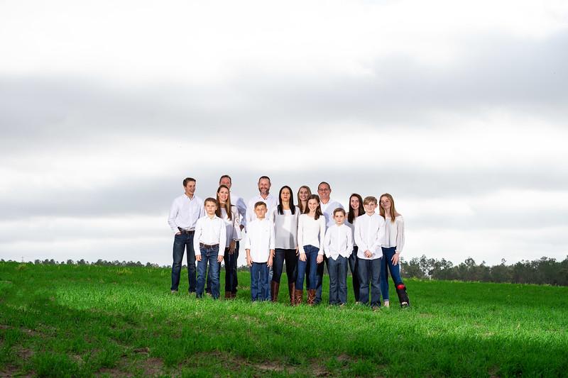 The Rinaldos at Covington Farm (2 of 89).jpg