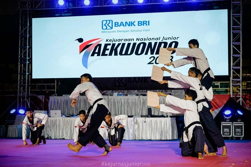 Kejurnas Junior 2018 #day1 0391.jpg