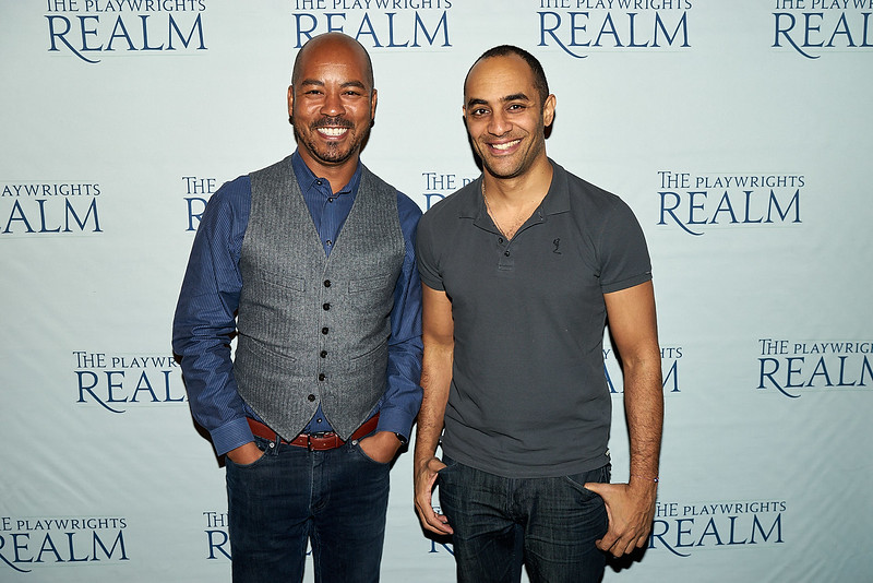 Playwright Realm Opening Night The Moors 109.jpg